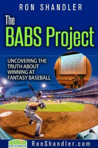 The_BABS_Projectb